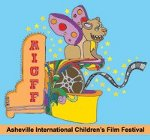 AICFF poster