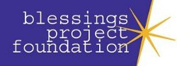 Blessings Project Foundation