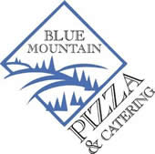 Blue Mountain Pizza