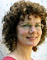 Beth Magill