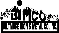 Biltmore Iron & Metal
