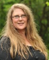 Lynn Rosser