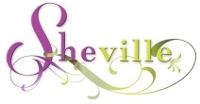 SheVille