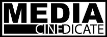 Media Cinedicate