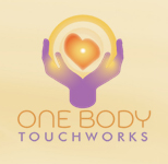 Once Body Touchworks