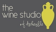 Wine Studio of Asheville